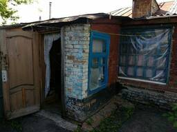 Сдам часть дома на Конкорде Объект № 1327503