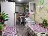 Сдам часть дома на Яковцах Объект № 138609 - фото 1