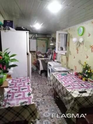 Сдам часть дома на Яковцах Объект № 138609