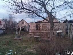 Сдам дом с удобствами в Березановке по ул. Рабкоровская