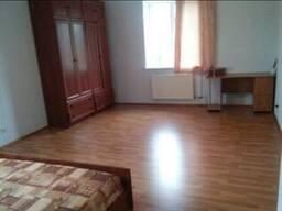 Сдам комнату в частном доме с.Крюковщина