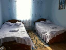 Сдам квартиру посуточно в Новомиргороде (Златополь).