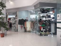 Сдам магазин 35 кв м в ТЦ Среднефонтанская Чудо-город 0% оформление