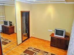 Сдам новую 2-ком. квартиру в Центре посуточно - фото 3