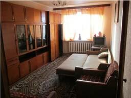 Сдам однокомнатную квартиру в Россошенцах №111345241