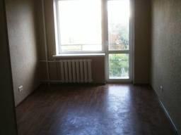 Сдам офис 15 кв. м. , проспект Голосеевский