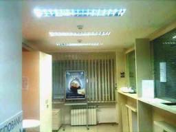 Сдам Офис, м. Печерская, бул. Леси Украинки