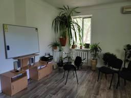 Сдам офис в центре города почасово - Мелитополь