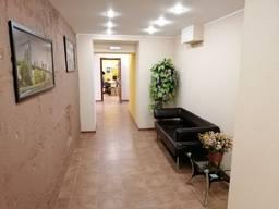 Сдам в аренду офис в Голосеевском районе