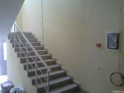 Сдам офисное помещение 130м2 , первая линия, ул. Гоголя