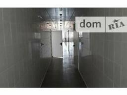 Сдам Офисы, помещения в аренду от 12 до 150 кв. м.