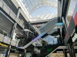 Аренда помещения от 10 м. кв под услуги ТРЦ Neo Plaza - фото 5