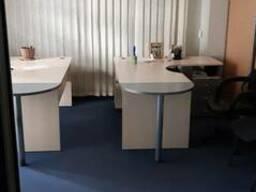 Сдам отличный офис в Нагорном районе(Новострой, отдельный вх - фото 2