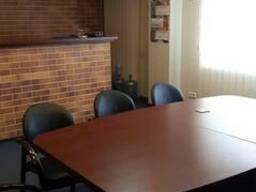 Сдам отличный офис в Нагорном районе(Новострой, отдельный вх - фото 3