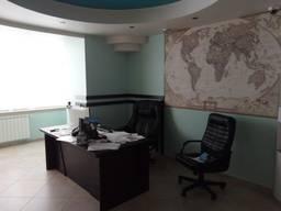 Сдам помещение под офис или представительство