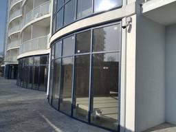 Сдам помещения от 63 квм Новый дом 10 ст Большого Фонтана