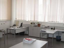 Сдам помещения под производство, склады, офисы (Хартрон) - фото 2