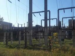 Сдам производственно-складские помещения