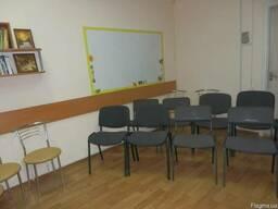 Сдам уютный офис 18 кв.м. в центре Харькова 60 грн. в час