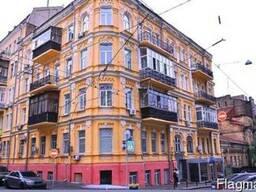Сдам в аренду квартиру - 2 х комнатную Киев