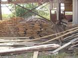Распиловка древесины - фото 6