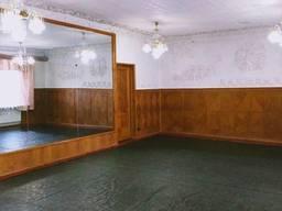 Сдам в аренду офис на Кирова. 280 кв.