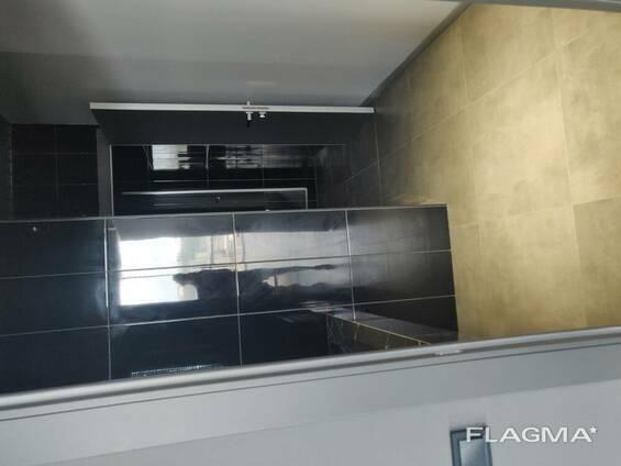 Сдам в аренду офис в современном бизнес центре общей площадью 742 кв. м.
