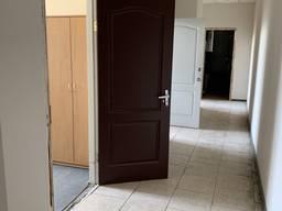 Сдам в аренду офисные помещение Киев р-н метро Берестейская Соломенский район в новом Бизн