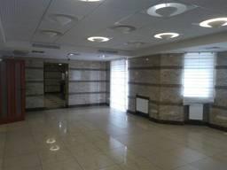 Сдам VIP офис в центре, на ул. Литейная! Дорогой ремонт! 21 кабинет