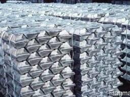 Сдать лом алюминия Днепропетровск
