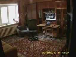 Сдаёться в аренду 3к квартира в районе Березового сквера 8750+ком. № 111070082