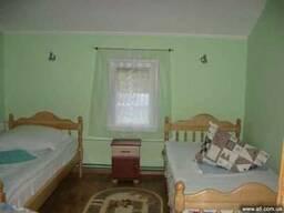 Сдаю квартиру в центре г.Трускавец
