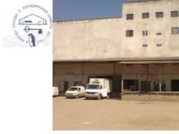 Сдаю сухой склад в Одессе площадью 60 м. кв.