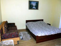 Сдаю vip-квартиру в елитном доме в Трускавце