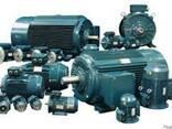 Сделаем срочный ремонт электродвигателей всех типов,гарантия - фото 1