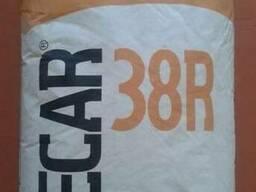 SECAR – 38 (Cекар 38), высокоглинозестый порошок, глиноземистый порошок