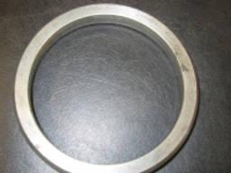 Седло клапана кольцевое 832-11026 тип двигателя НВД48А2У