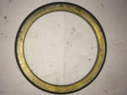 Седло клапана кольцевое впуск 120* 832-10015 8НВД48А2У