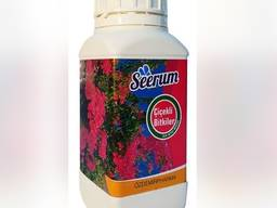 Seerum (For Flower Plants)