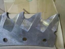 Сегмент для пилы 710 (4 зуба)
