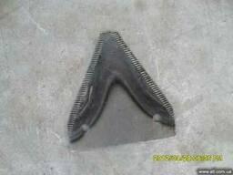 Сегмент Н.066.02 (Нива) - фото 3