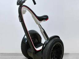 Segway T-Robot-O2 (сигвей, гироцикл)