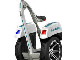 Segway T-Robot-W (сигвей, гироцикл)