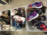 Секонд хенд одежда и обувь ( б/ у одежда ) - фото 5