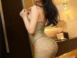 Сексуальна боді сітка леопардовый бодистокинг комбинезон боди сетка сексуальное белье