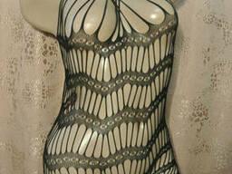 Сексуальна боді сітка сексуальная боди-сетка бодистокинг комбинезон эротическое белье
