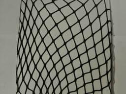 Сексуальная боди сетка с брительками в упаковке сексуальное белье/ эротическое белье