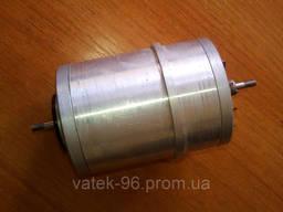 Сельсин БС-155а