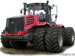 Сельскохозяйственные шины,на Трактора и Комбайны