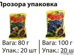 """Семечки """"Сонях"""" Новый Урожай!!!"""